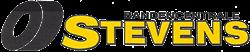 Centrale de pneus Stevens