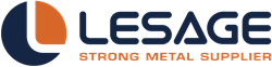 Lesage Industries nv