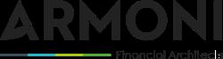 Armoni Financial Architects