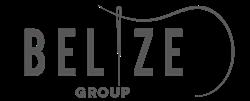 Belize Corporate